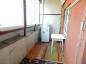 Квартиры,  Нижегородская область Нижний Новгород, цена 15 000 рублей/мес., Фото