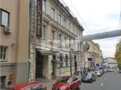Офисы,  Москва Китай-город, цена 575 482 000 рублей, Фото