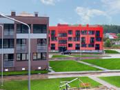 Квартиры,  Московская область Химки, цена 2 703 000 рублей, Фото