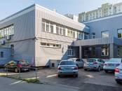 Здания и комплексы,  Москва Другое, цена 113 300 000 рублей, Фото