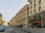 Здания и комплексы,  Москва Павелецкая, цена 719 000 000 рублей, Фото