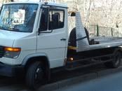 Эвакуаторы, цена 1 200 000 рублей, Фото