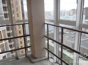 Квартиры,  Новосибирская область Новосибирск, цена 3 430 000 рублей, Фото