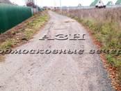 Земля и участки,  Московская область Горьковское ш., цена 1 425 000 рублей, Фото
