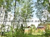 Земля и участки,  Московская область Нахабино, цена 12 000 000 рублей, Фото