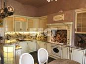 Квартиры,  Москва Чистые пруды, цена 90 000 000 рублей, Фото