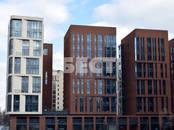 Квартиры,  Москва Фрунзенская, цена 143 721 879 рублей, Фото