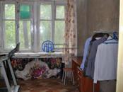 Квартиры,  Московская область Дзержинский, цена 4 700 000 рублей, Фото