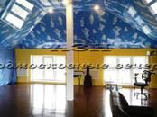 Дома, хозяйства,  Московская область Егорьевское ш., цена 14 250 000 рублей, Фото