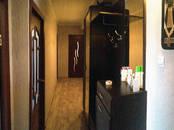 Квартиры,  Иркутская область Ангарск, цена 3 490 000 рублей, Фото