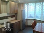 Квартиры,  Московская область Подольск, цена 30 000 рублей/мес., Фото
