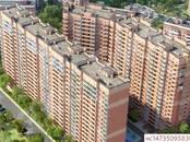 Квартиры,  Краснодарский край Краснодар, цена 2 369 000 рублей, Фото