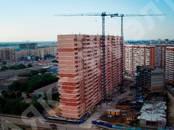 Квартиры,  Краснодарский край Краснодар, цена 1 497 000 рублей, Фото