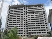 Квартиры,  Краснодарский край Краснодар, цена 1 775 000 рублей, Фото
