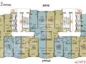 Квартиры,  Краснодарский край Краснодар, цена 36 755 870 рублей, Фото