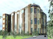 Квартиры,  Краснодарский край Краснодар, цена 2 077 070 рублей, Фото