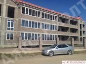 Квартиры,  Краснодарский край Краснодар, цена 990 000 рублей, Фото