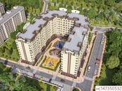 Квартиры,  Краснодарский край Краснодар, цена 1 695 174 рублей, Фото