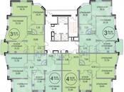 Квартиры,  Краснодарский край Краснодар, цена 10 537 000 рублей, Фото