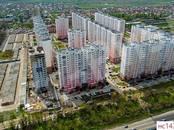 Квартиры,  Краснодарский край Краснодар, цена 2 765 000 рублей, Фото