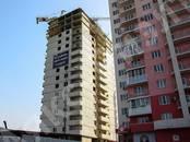 Квартиры,  Краснодарский край Краснодар, цена 1 886 000 рублей, Фото