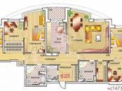 Квартиры,  Краснодарский край Краснодар, цена 16 163 250 рублей, Фото