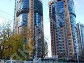Квартиры,  Краснодарский край Краснодар, цена 8 624 310 рублей, Фото