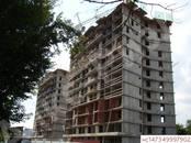 Квартиры,  Краснодарский край Краснодар, цена 3 412 000 рублей, Фото
