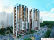 Квартиры,  Краснодарский край Краснодар, цена 2 233 000 рублей, Фото