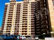 Квартиры,  Краснодарский край Краснодар, цена 3 919 200 рублей, Фото
