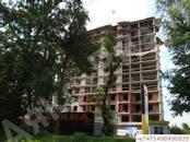 Квартиры,  Краснодарский край Краснодар, цена 1 915 000 рублей, Фото