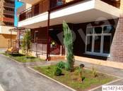 Квартиры,  Краснодарский край Краснодар, цена 2 145 000 рублей, Фото