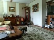 Дома, хозяйства,  Ивановская область Иваново, цена 13 800 000 рублей, Фото