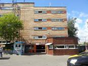 Гаражи,  Москва Новогиреево, цена 870 500 рублей, Фото