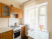 Квартиры,  Вологодская область Вологда, цена 1 600 y.e./день, Фото