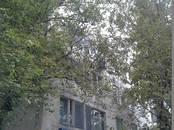 Квартиры,  Москва Бабушкинская, цена 6 700 000 рублей, Фото