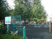 Квартиры,  Москва Калужская, цена 6 700 000 рублей, Фото