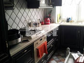 Квартиры,  Москва Парк победы, цена 27 000 000 рублей, Фото