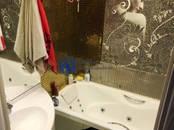 Квартиры,  Москва Водный стадион, цена 20 000 000 рублей, Фото