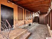 Дома, хозяйства,  Краснодарский край Краснодар, цена 11 920 000 рублей, Фото