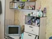 Квартиры,  Челябинская область Челябинск, цена 850 000 рублей, Фото