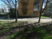 Квартиры,  Санкт-Петербург Площадь мужества, цена 3 100 000 рублей, Фото