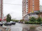 Здания и комплексы,  Москва Университет, цена 474 885 577 рублей, Фото