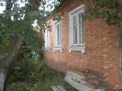 Дома, хозяйства,  Липецкаяобласть Волово, цена 19 172 748 рублей, Фото