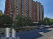 Квартиры,  Москва Кузьминки, цена 55 000 рублей/мес., Фото
