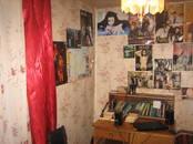 Квартиры,  Мурманская область Кола, цена 1 950 000 рублей, Фото