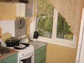 Квартиры,  Мурманская область Кола, цена 925 000 рублей, Фото