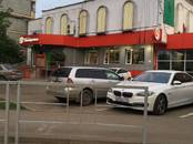 Рестораны, кафе, столовые,  Краснодарский край Краснодар, цена 145 000 рублей/мес., Фото