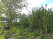 Дома, хозяйства,  Липецкаяобласть Волово, Фото