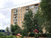Квартиры,  Московская область Долгопрудный, цена 4 550 000 рублей, Фото